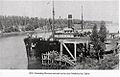 SS Merisaar 1939.jpg