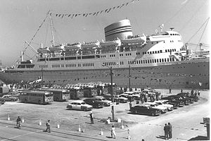SS Oslofjord 1959.jpg