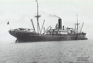 SS Takaoka Maru.jpg