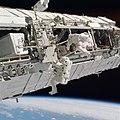STS-113 Extravehicular Activity (STS113-714-039).jpg
