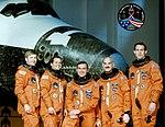 STS-51-crew.jpg