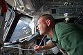 STS132 FD2 Antonelli.jpg