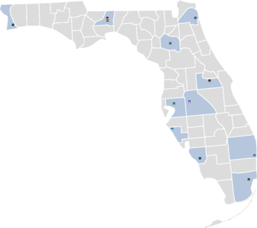 New College Of Florida Wikiwand