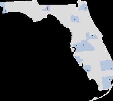 Florida State University Wikiwand