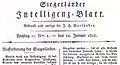 SZ, Siegerländer Intelligenz-Blatt, 10.1.1823.jpg