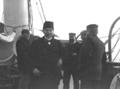 S A Andrées Polarexpedition 1897.png