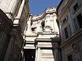 S Maria della Pace 002.jpg