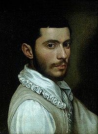 S Pulzone Autorretrato b 1574.jpg