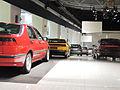 Saab 9000 tył.JPG