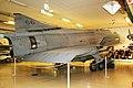 Saab AJSF37 Viggen 37976 66 (7376001650).jpg