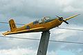 Saab Sk50 Safir 50016 50 (7366405014).jpg
