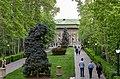 SaadAbad Palace, Tehran (42503795222).jpg