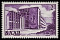 Saar 1952 320 Ludwigs-Gymnasium Saarbrücken.jpg