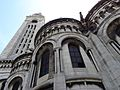 Sacré-Cœur Basilica 1.jpg