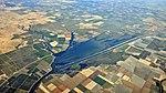 Sacramento River Deep Water Ship Canal and sloughs.jpg