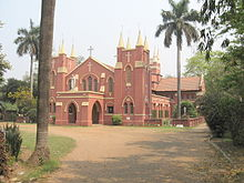 Sacred Heart Church Asansol.jpg