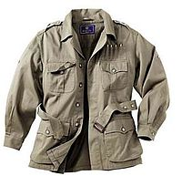 Safari-Jacket.JPG