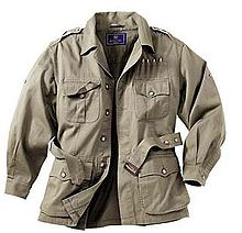 220px-Safari-Jacket.JPG