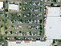 Safeway Casas Adobes USGS 2002.jpg