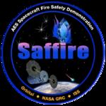 Saffire Logo.png