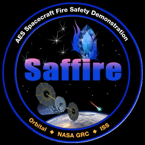 File:Saffire Logo.png