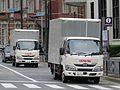 Saga Rent-a-lease Dutro Dry Vans (2nd Standard Cab).jpg