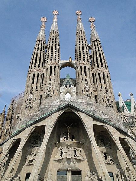 File:Sagrada Familia 03.jpg
