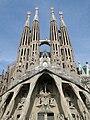 Sagrada Familia 03.jpg