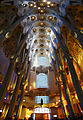 Sagrada Familia March 2015-6a.jpg