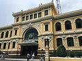 Saigon Central Post Office 2018.jpg