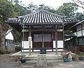 Saika castle 09.jpg