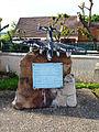 Saint-Agnan-89-mémorial RAF-01.jpg
