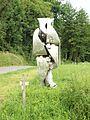 Saint-Aubin-Château-Neuf-FR-89-artefact artistique-k1.jpg