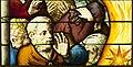 Saint-Chapelle de Vincennes - Baie 0 - Sainte-Chapelle de Vincennes, baie 0 (détail) (bgw17 0394).jpg