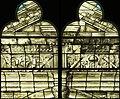 Saint-Chapelle de Vincennes - Baie 2 - Décor d'architecture (bgw17 0434).jpg