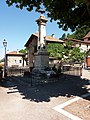Saint-Chef - Monument aux morts (1).jpg