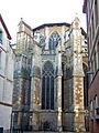 Saint-Etienne-abside.JPG