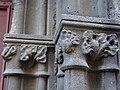 Saint-Flour - Église Saint-Vincent -04.JPG