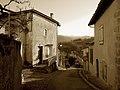 Saint-Lizier - Rue de la Caussade - 20130104 (1).jpg