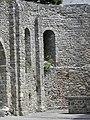 Saint-Malo (35) Saint-Servan Cathédrale Saint-Pierre d'Aleth 05.JPG