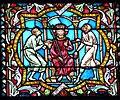 Saint-Mandé Notre-Dame138.JPG