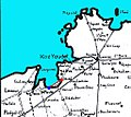 Saint-Michel-en-Greve. Carte Le Diuzet.jpg