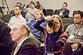 Saint-Petersburg WikiConference2016. Photo 100.jpg