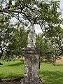 Saint-Rémy-aux-Bois (M-et-M) croix de chemin.jpg
