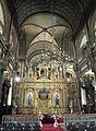 Saint-Stefan-interior.jpg