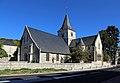 Saint-Wandrille-Rançon Eglise StMichel R01.jpg
