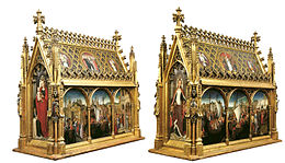 Saint-ursula-shrine-2037.jpg