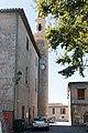 Saint Côme et Maruejols-Tour Horloge-20140731.jpg