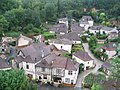 Saint Cirq Lapopie - panoramio - Colin W (5).jpg