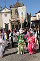 Saint John Feast in Braga 2012 22.JPG